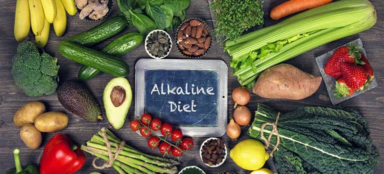 , Benefits Of Being Alkaline, Mojo Klinik | Functional Integrative Medicine in Neutral Bay Sydney NSW
