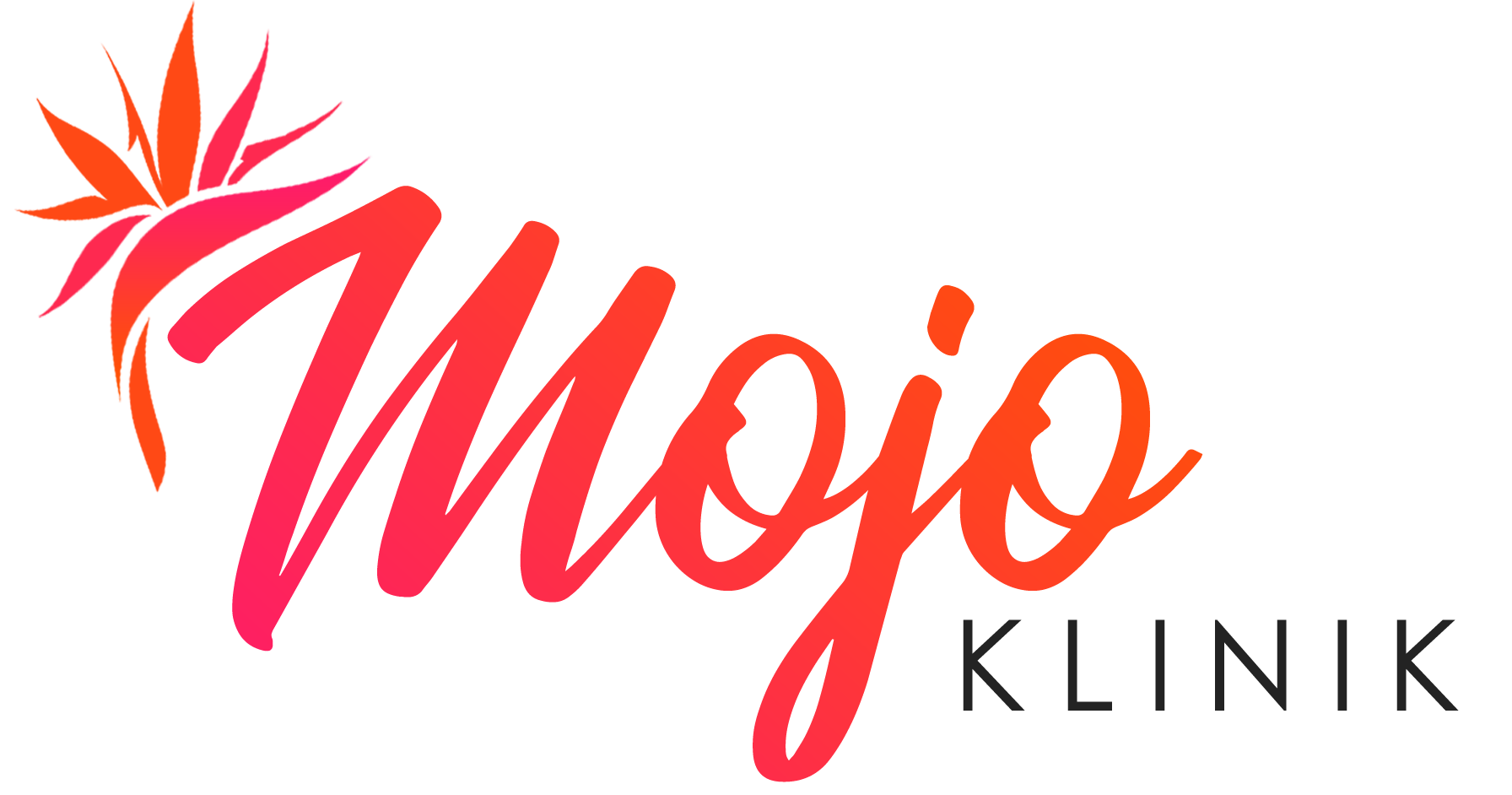 Mojo Klinik | Functional  Integrative Medicine in Neutral Bay Sydney NSW